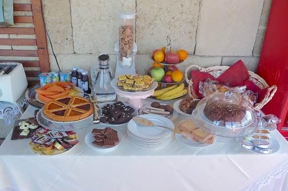 11.breakfast