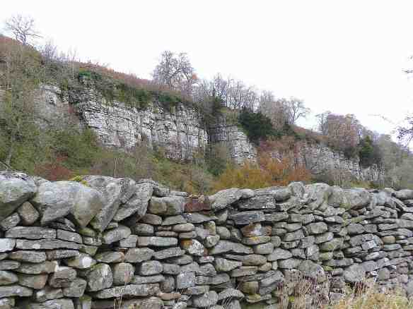3.Yorkshire Dales