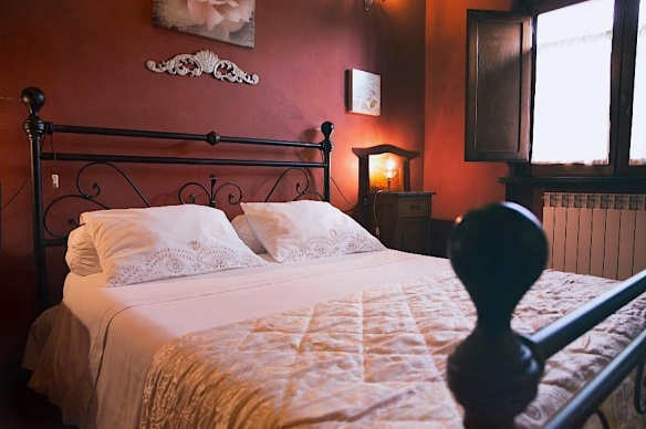 5.our room
