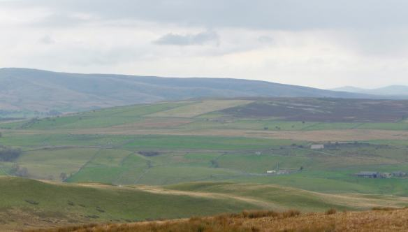 6.Yorkshire Dales