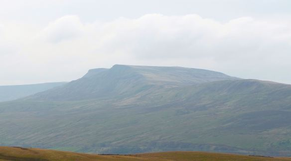 7.Yorkshire Dales