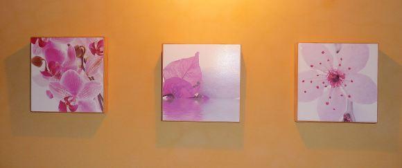 8.art