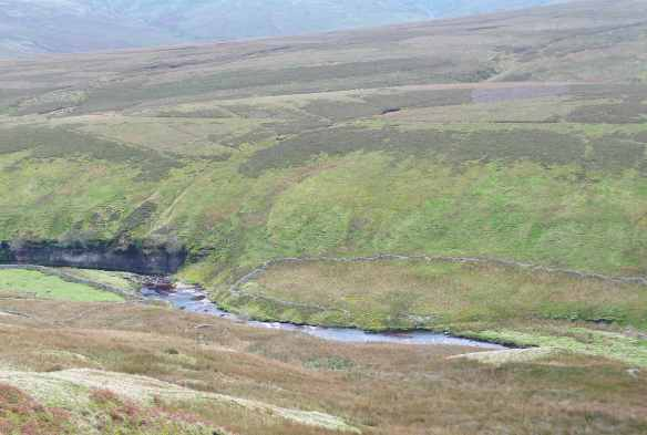 9.Yorkshire Dales