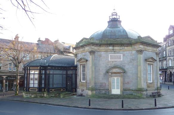 21.Royal Pump Room Museum