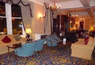 4.St. George Hotel