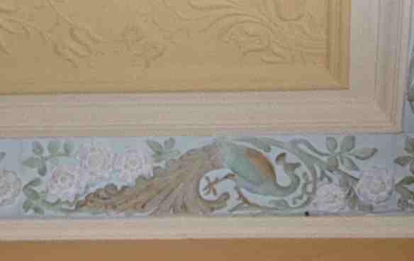 7.dining room detail