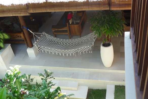 2.from balcony