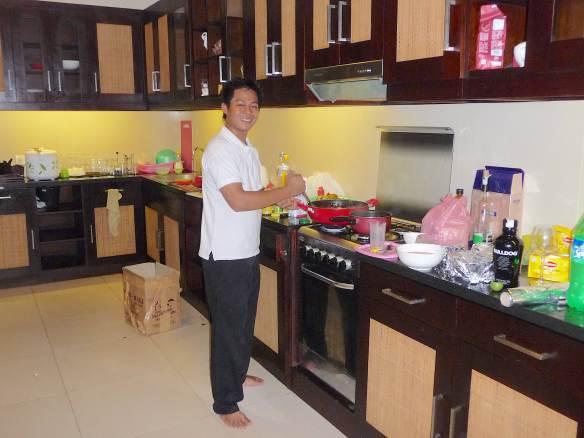 29.kitchen