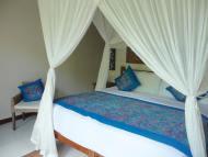 7.bedroom