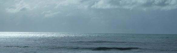 1.Bass Strait