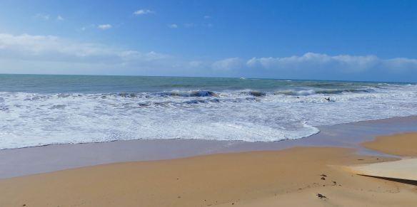 10.beach