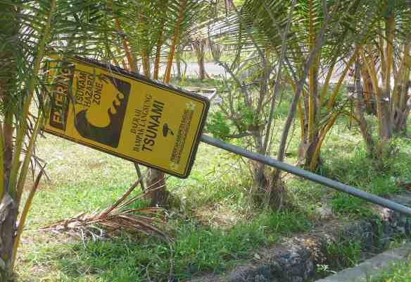 2.warning