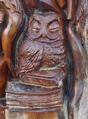 3.owl