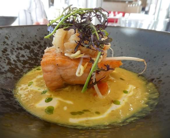 5.salmon