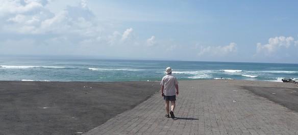 5.seseh beach