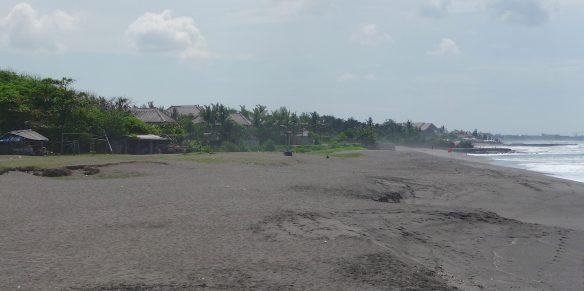 6.seseh beach
