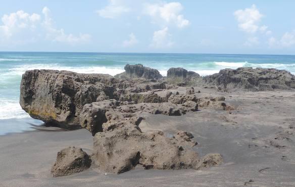 7.seseh beach
