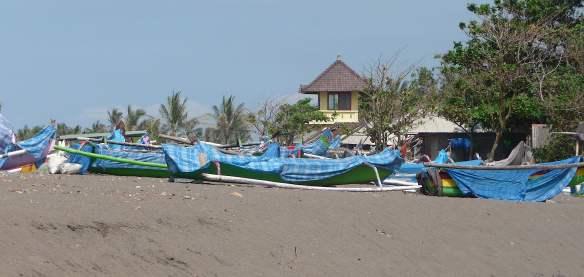 9.seseh beach