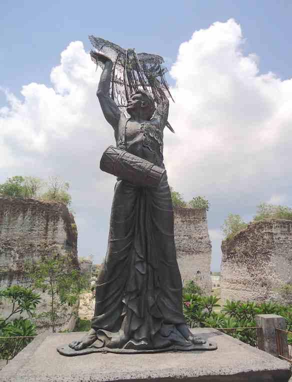 14.Peace Memorial
