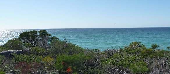 19.Geographe Bay