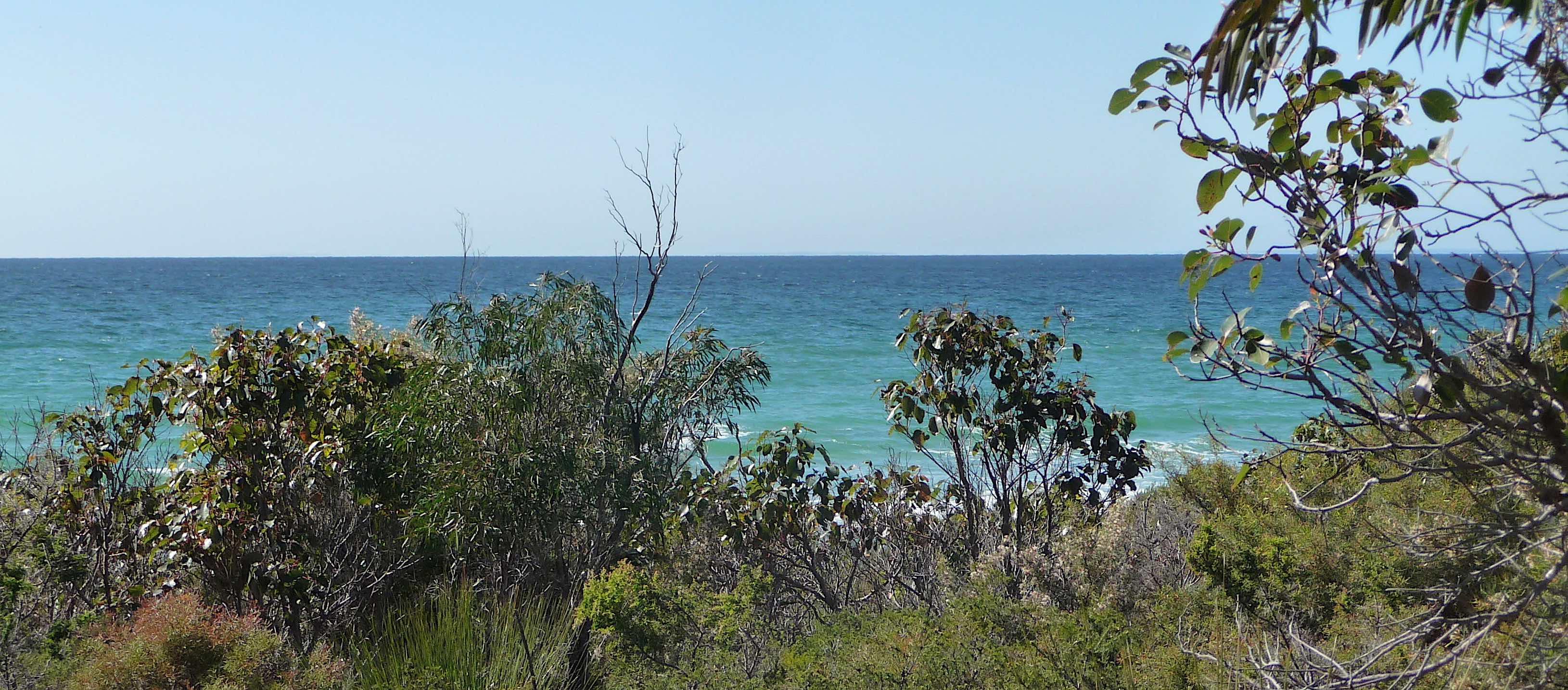 20.Geographe Bay
