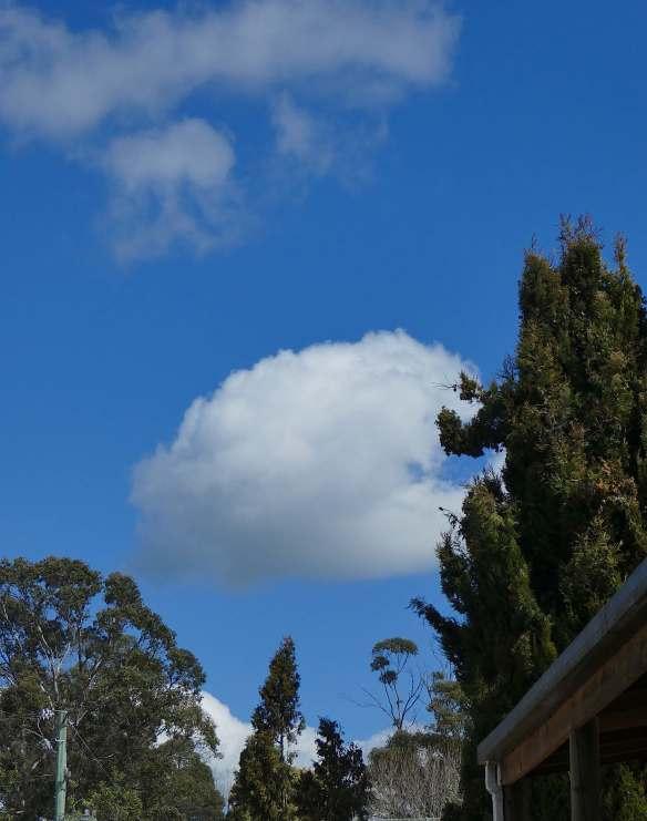 26.clouds