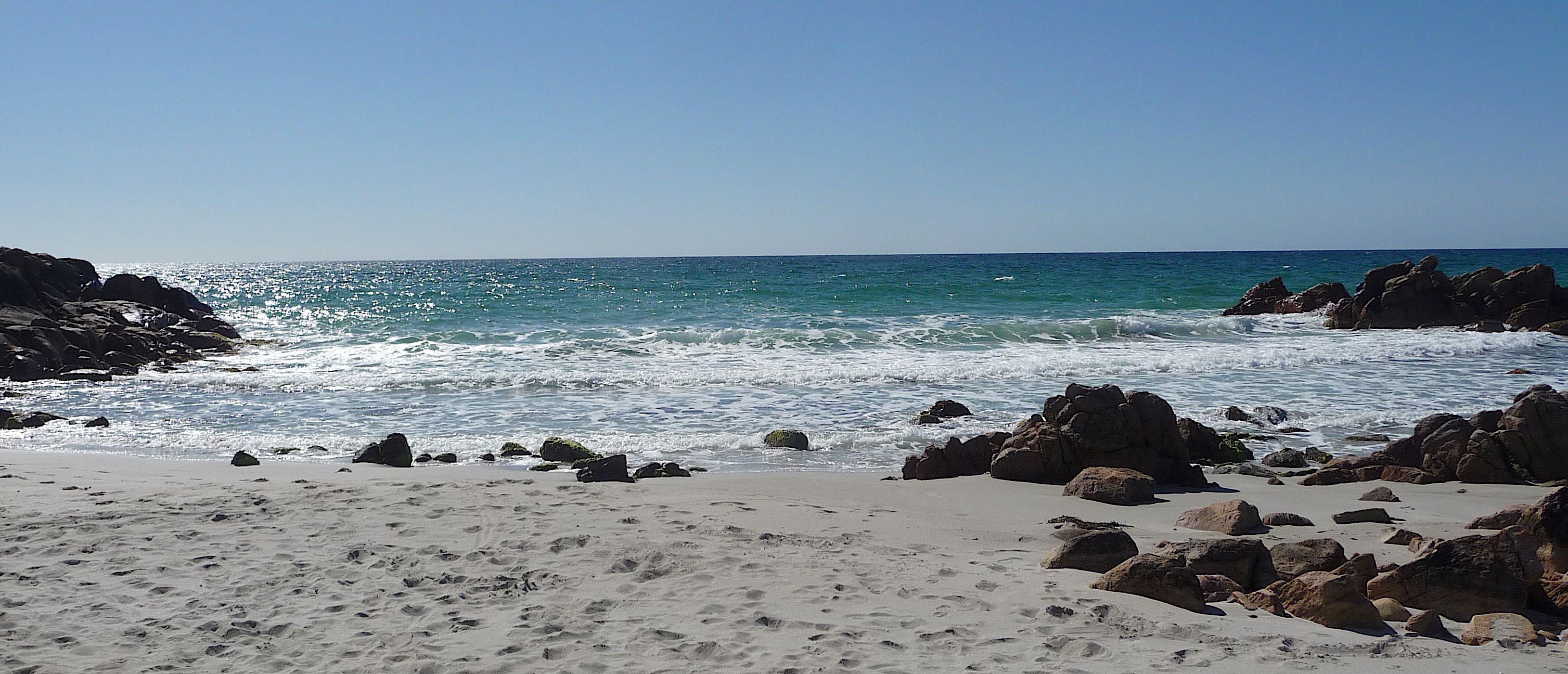 27.beach