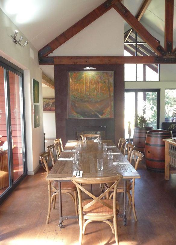 2.restaurant