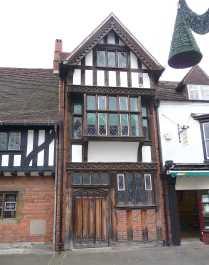 9.Henley St