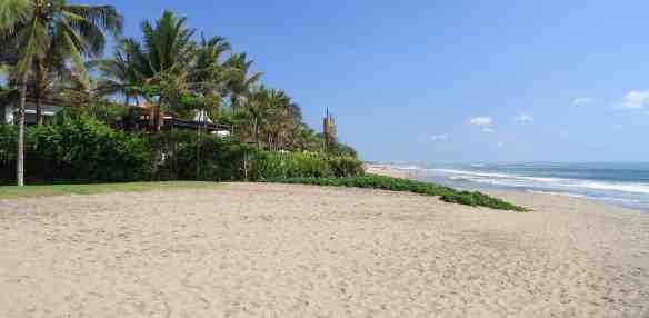 11.Seminyak Beach