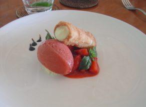 9.dessert