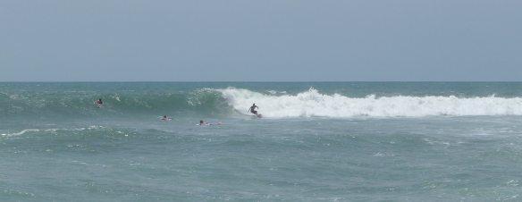 23.surfers Echo Beach