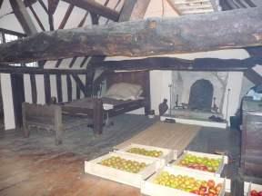 5.Palmer's farmhouse