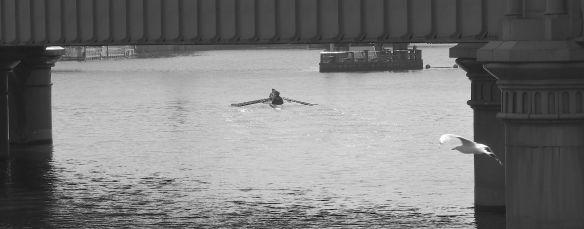 26.rowers