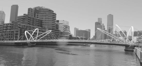 29.Seafarers Bridge