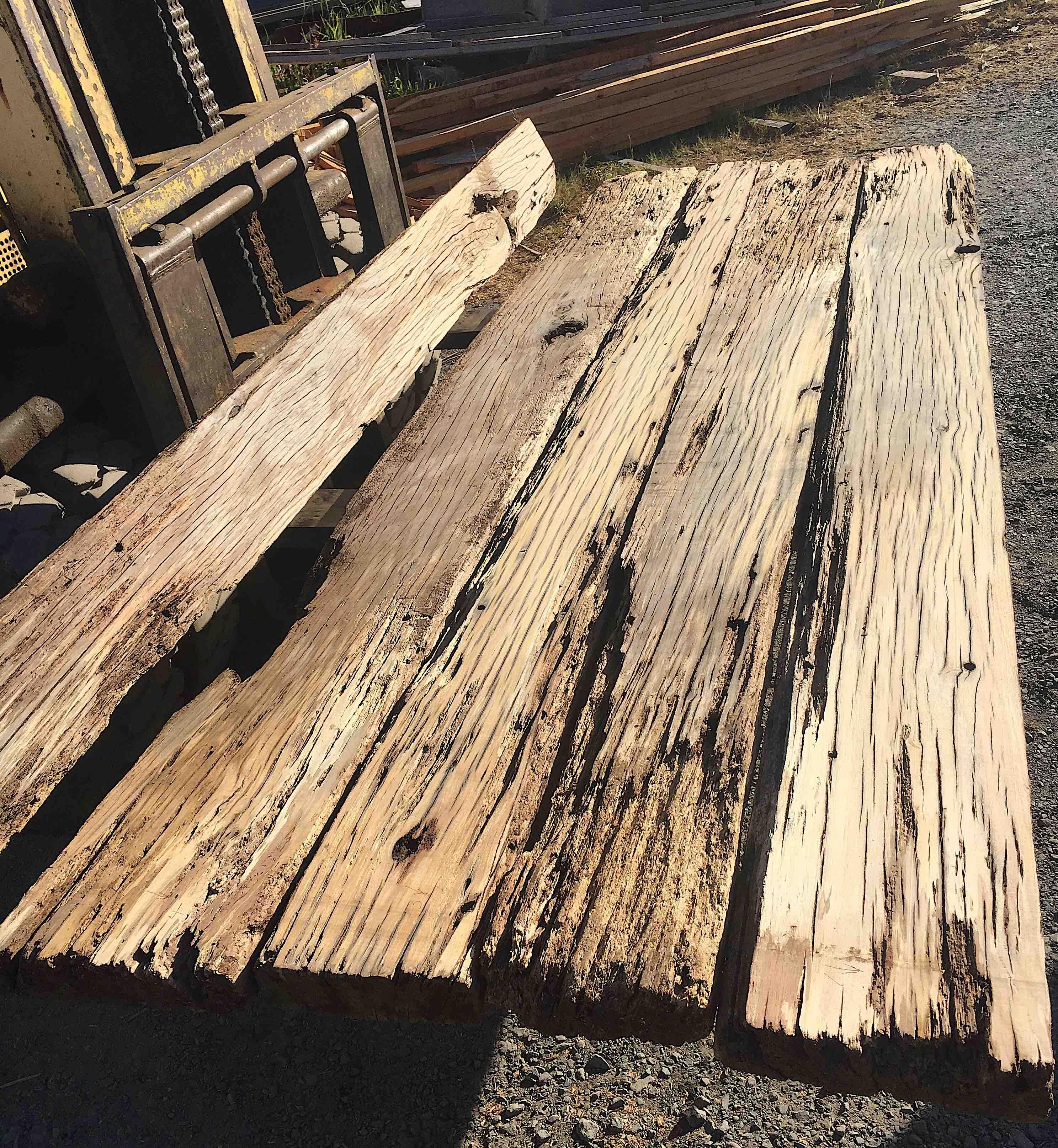 6.sawmill