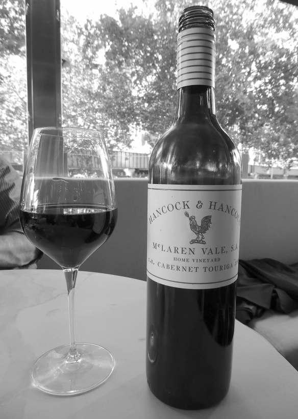 7.wine