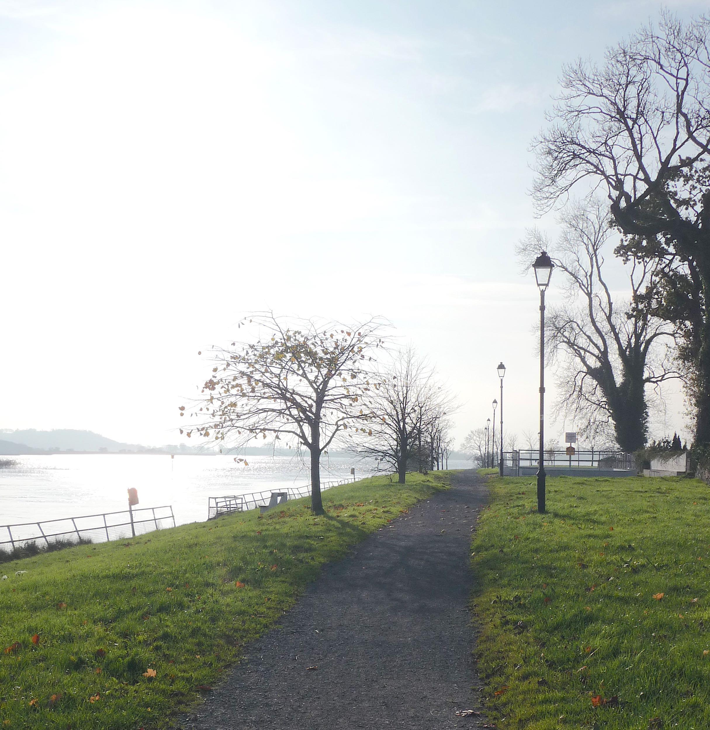 11.Lough Ree