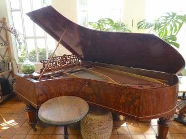 11.piano