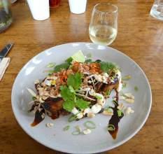 37.Okonomiyaki