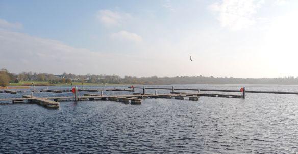 8.Lough Ree
