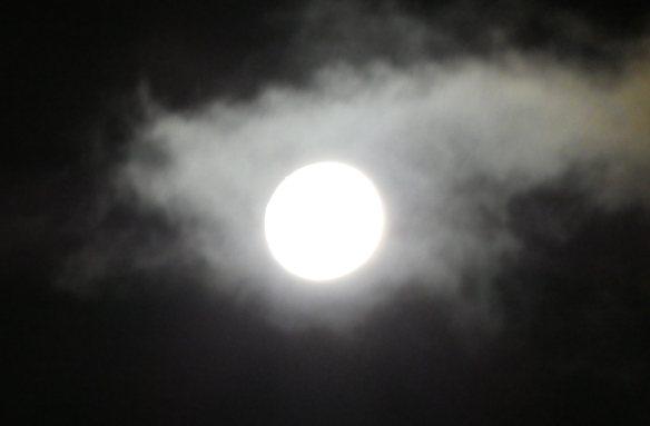 1.moon