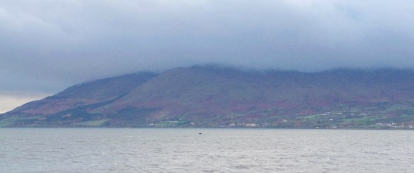 1.Warrenpoint looking west