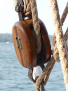 11.pulleys