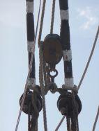 13.pulleys