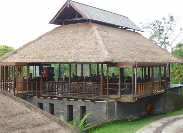 23.restaurant