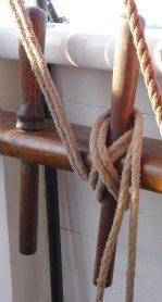 6.ropes
