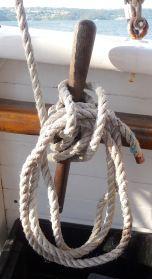 7.rope
