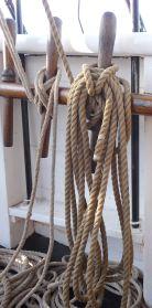 8.ropes