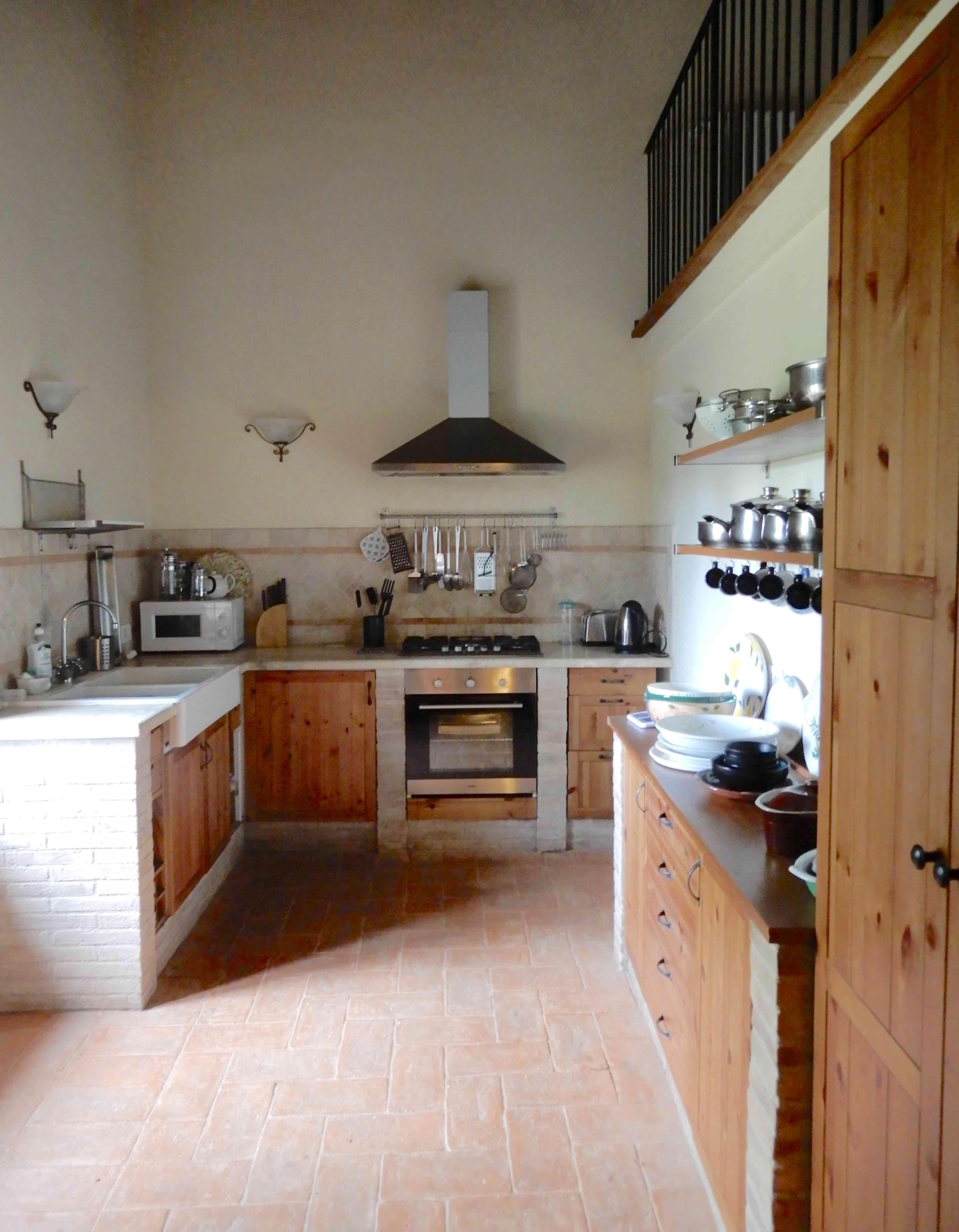 10.kitchen
